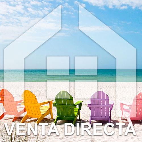 tu asesoría jurídica para gestiones inmobiliarias