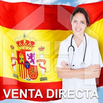 salud, sanidad y pensiones en españa - BREXIT