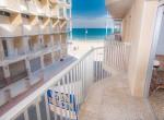 vivienda en Guardamar buscar comprar casa