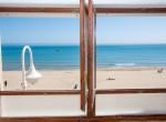 apartamento con vistas al mar en Guardamar del Segura