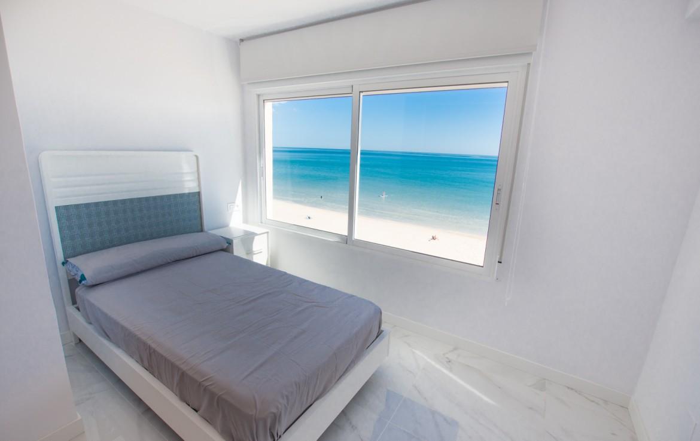 comprar apartamento exclusivo de lujo en Guardamar del Segura