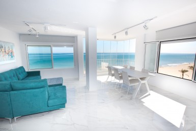 comprar o buscar apartamento exclusivo en Guardamar