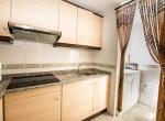 inmobiliaria-guardamar-115