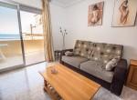 inmobiliaria-guardamar-119
