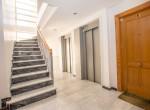 inmobiliaria-guardamar-126