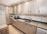 inmobiliaria-guardamar-36