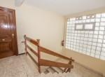 inmobiliaria-guardamar-41