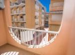 inmobiliaria-guardamar-67