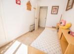 inmobiliaria-guardamar-73