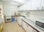 inmobiliaria-guardamar-79