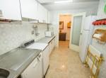 inmobiliaria-guardamar-81