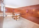 inmobiliaria-guardamar-82