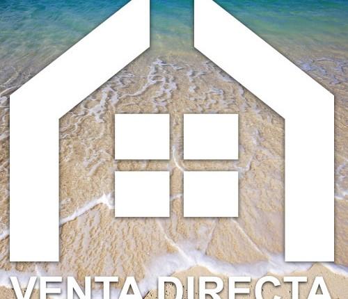 Venta Directa, la inmobiliaria dela provincia de Alicante