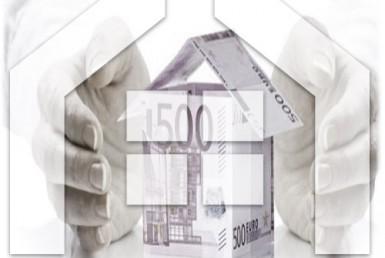 las 12 claves para financiacion hipoteca comprar apartamento