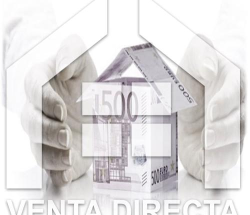 Las 12 claves a tener en cuenta con la nueva ley hipotecaria que entrará en vigor el 06.2019