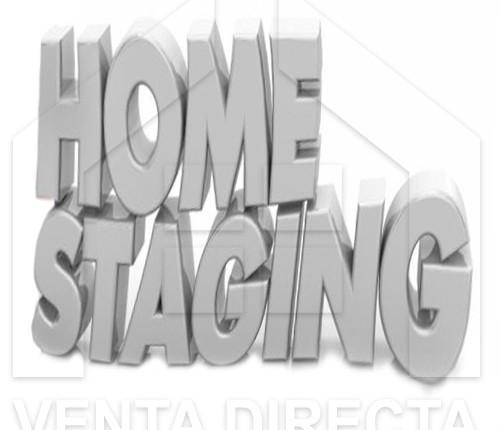 las 15 claves del home staging para vender tu casa más rápido