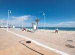 playa-guardamar-001