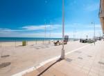playa-guardamar-002