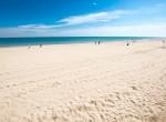 playa-guardamar-004