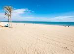 playa-guardamar-005