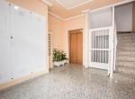 inmobiliaria-guardamar-37