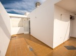 inmobiliaria-guardamar-57