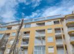 inmobiliaria-guardamar-66