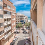 apartamento playa guardamar