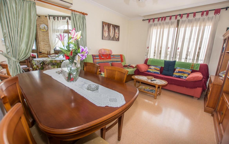 apartamentos Guardamar del Segura