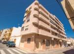 4 habitaciones en Guardamar