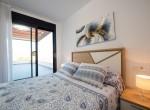 Dormitorio (7)