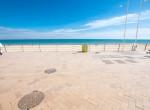 playa-guardamar-003